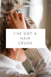 hair crush mimosas and pumps lifestyle blog