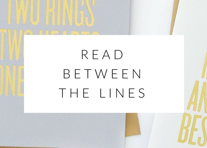 read between the lines mimosas and pumps lifestyle blog