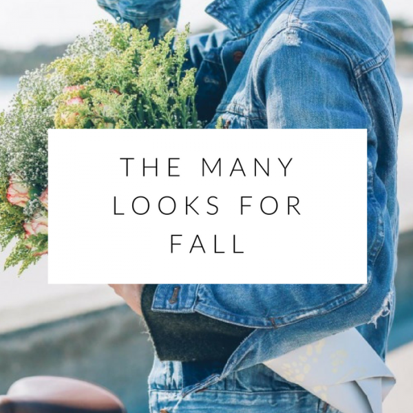 the many looks for fall mimosas and pumps lifestyle blog