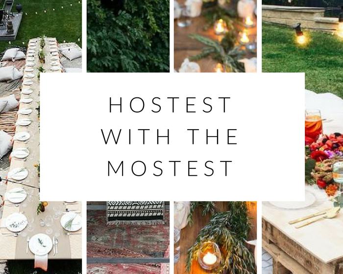 hostest with the mostest mimosas and pumps lifestyle blog