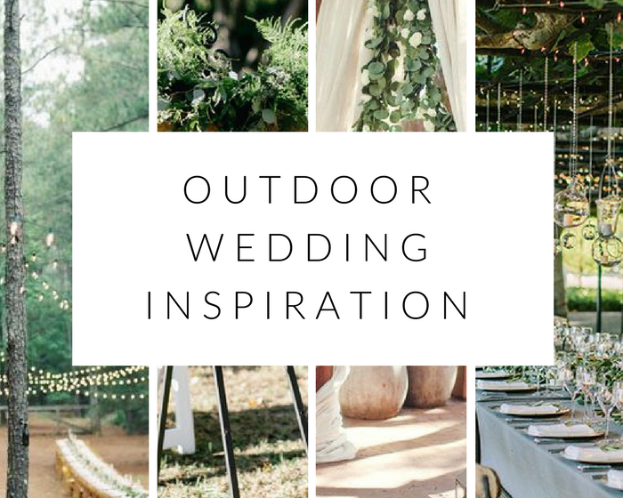 outdoor wedding inspiration mimosas and pumps lifestyle blog